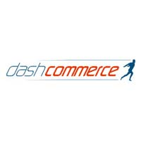 dashcommerce