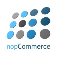nopcommerce